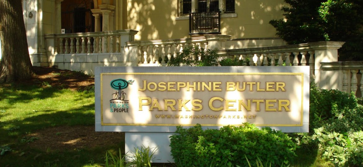 josephine-butler-parks-center-2
