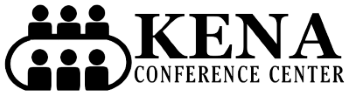kena-conference-center-logo-2