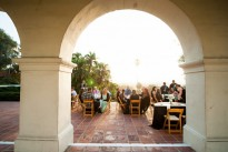 0489_melodytashawedding-e1424813188928 catering san diego wedding catering