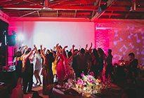 Los-Angeles-Wedding-venue-3