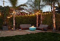 Los-Angeles-wedding-venue-2