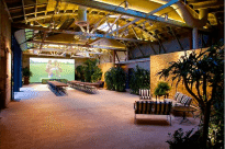 Millwick Los angeles event space 03