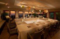 San Diego wedding venue 04