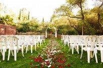 The 1909 wedding venue 5