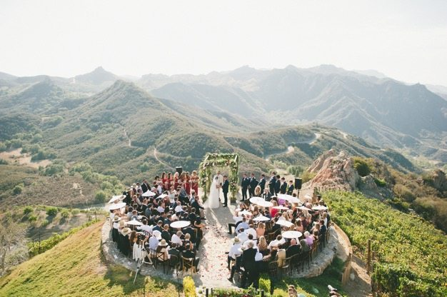 Malibu-wedding-venue-malibu-wedding-photos-Eco-Caters-organic-catering-los-angeles-best-real-wedding-classy-wedding-wink-wedding-coordination-one-love-photographyrocky-oaks-estate-wedding-102-2