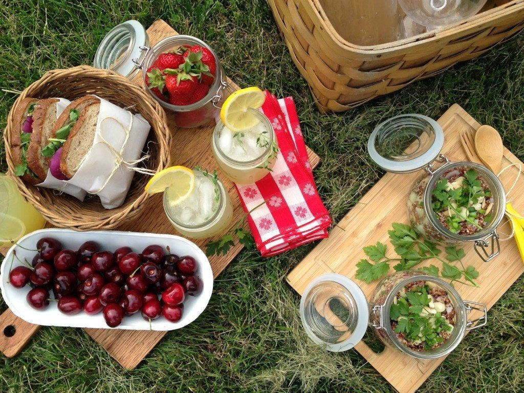 Picnic for Two-Intrinsic Beauty4