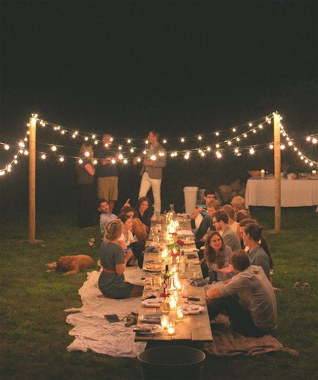 Picnic ideas how to have a picnic organic catering wedding ideas engagment photos cheap date green ideas - 4
