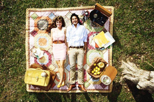 original-picnic-100