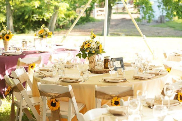 Sotterly Plantation wedding-Maryland wedding venues-St. Mary's Country wedding catering-best Maryland wedding-organic catering-best Washington DC catering-best Virginia catering-12