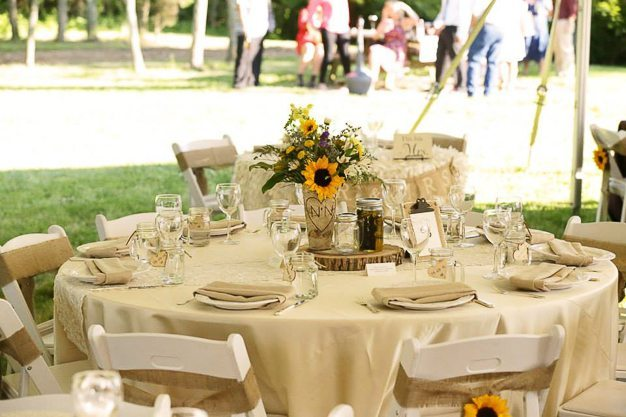 Sotterly Plantation wedding-Maryland wedding venues-St. Mary's Country wedding catering-best Maryland wedding-organic catering-best Washington DC catering-best Virginia catering-13