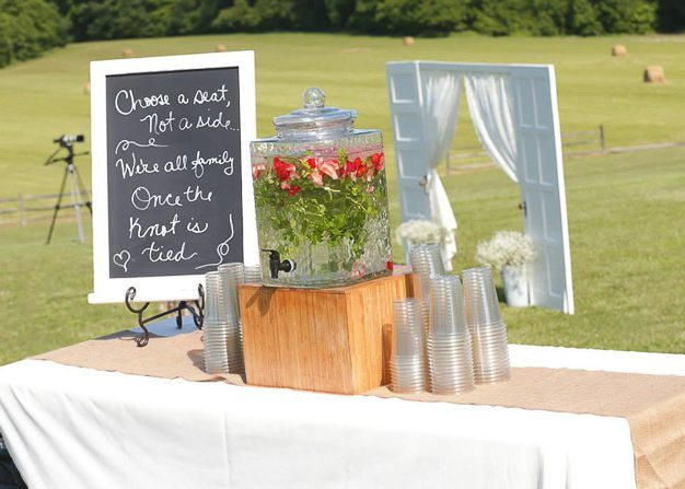 Sotterly Plantation wedding-Maryland wedding venues-St. Mary's Country wedding catering-best Maryland wedding-organic catering-best Washington DC catering-best Virginia catering-21