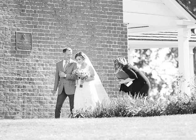 Sotterly Plantation wedding-Maryland wedding venues-St. Mary's Country wedding catering-best Maryland wedding-organic catering-best Washington DC catering-best Virginia catering-22