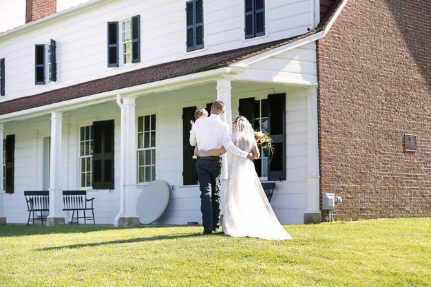 Sotterly Plantation wedding-Maryland wedding venues-St. Mary's Country wedding catering-best Maryland wedding-organic catering-best Washington DC catering-best Virginia catering-25