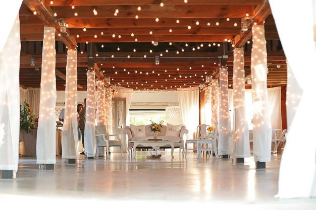 Sotterly Plantation wedding-Maryland wedding venues-St. Mary's Country wedding catering-best Maryland wedding-organic catering-best Washington DC catering-best Virginia catering-3