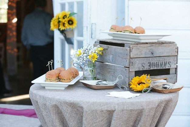 Sotterly Plantation wedding-Maryland wedding venues-St. Mary's Country wedding catering-best Maryland wedding-organic catering-best Washington DC catering-best Virginia catering-8