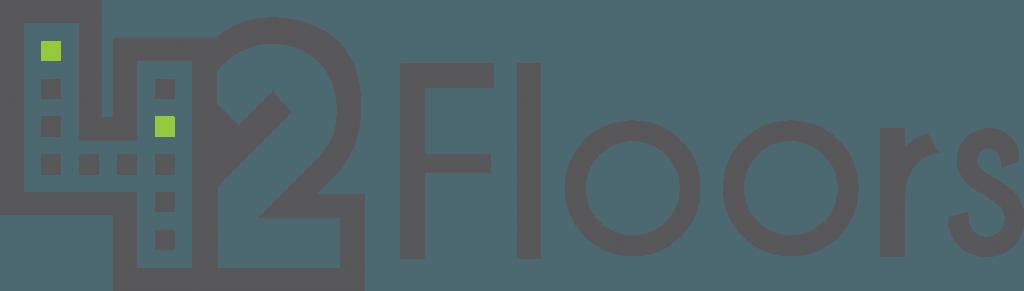42floors_standard