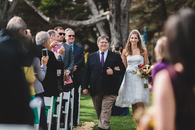 Cypress Sea Cove wedding venue Organic catering best Malibu catering fun wedding photos pacific wedding eco caters southern california wedding photographer wedding venue beach - 11 of 20
