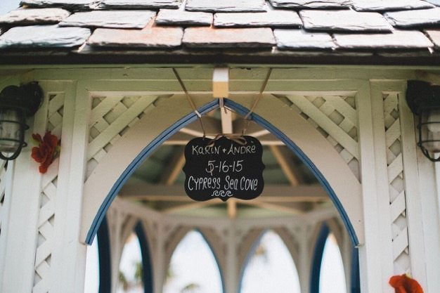 Cypress Sea Cove wedding venue Organic catering best Malibu catering fun wedding photos pacific wedding eco caters southern california wedding photographer wedding venue beach - 13 of 20