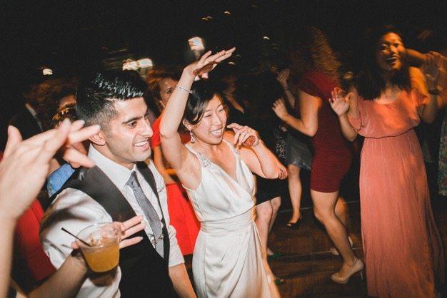 SD wedding San Diego Library wedding San Diego best catering san diego wedding caterer organic catering best wedding fun wedding best california catering SD Library wedding - 1 of 27
