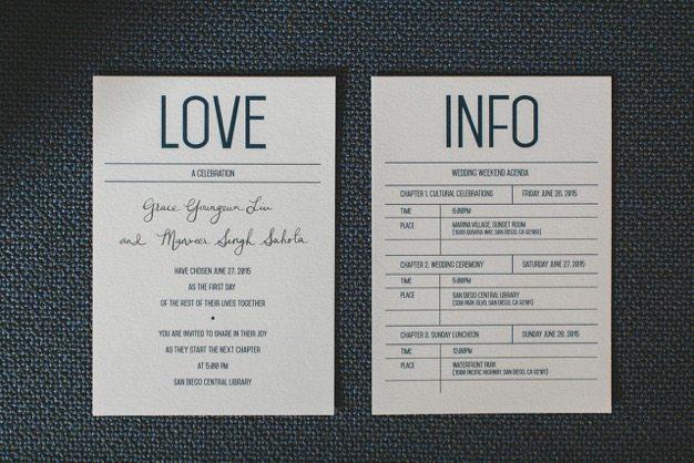 SD wedding San Diego Library wedding San Diego best catering san diego wedding caterer organic catering best wedding fun wedding best california catering SD Library wedding - 25 of 27