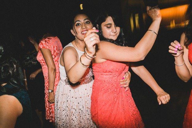 SD wedding San Diego Library wedding San Diego best catering san diego wedding caterer organic catering best wedding fun wedding best california catering SD Library wedding - 3 of 27