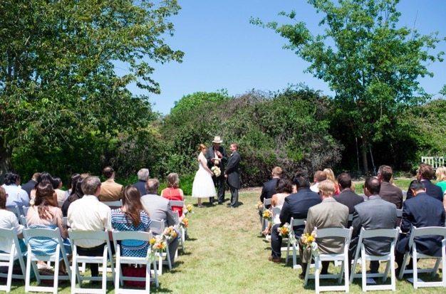 SD wedding South Coast Botanic Garden wedding San Diego best catering san diego wedding caterer organic catering best wedding fun wedding best california catering SD Library wedding - 10 of 13