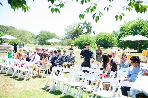 San diego wedding catering archives ecocaters for South coast botanic garden wedding