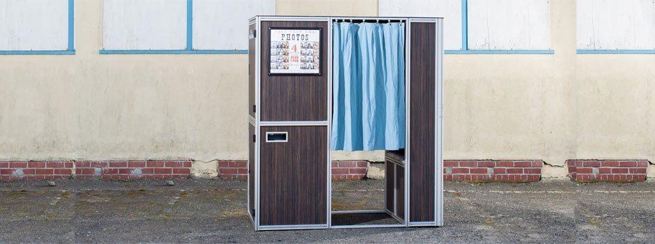 photo-matica-photo-booth-2
