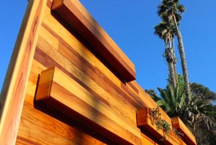 Best-San-Diego-venues-for-weddings-Lot-8 catering san diego wedding catering
