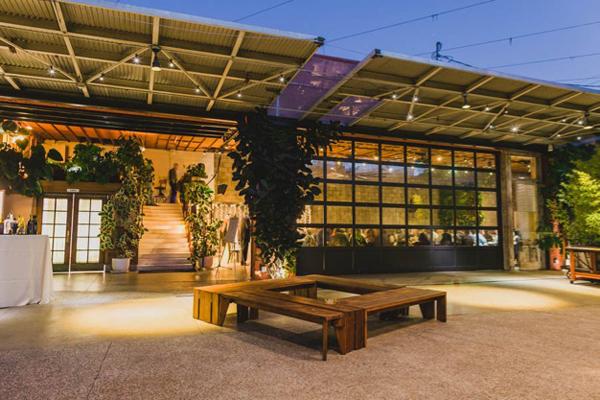 LA-Venue-1 catering san diego wedding catering