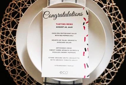 Organic-catering-menu-for-DMV-are-washington-organic-catering catering san diego wedding catering