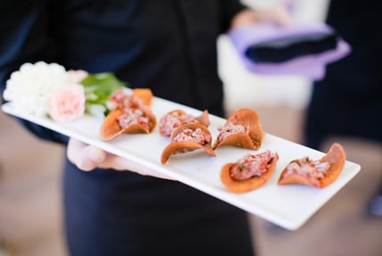 San-Diego-catering-corporate-party-best-catering catering san diego wedding catering