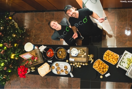 Simply-Lunch-Washington-DC-best-office-catering-in-DMV-area-eco-caters catering san diego wedding catering