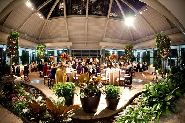 dc-locatoins san diego catering organic wedding catering