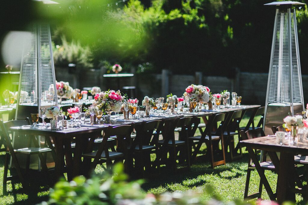 unspecified-18-1 catering san diego wedding catering