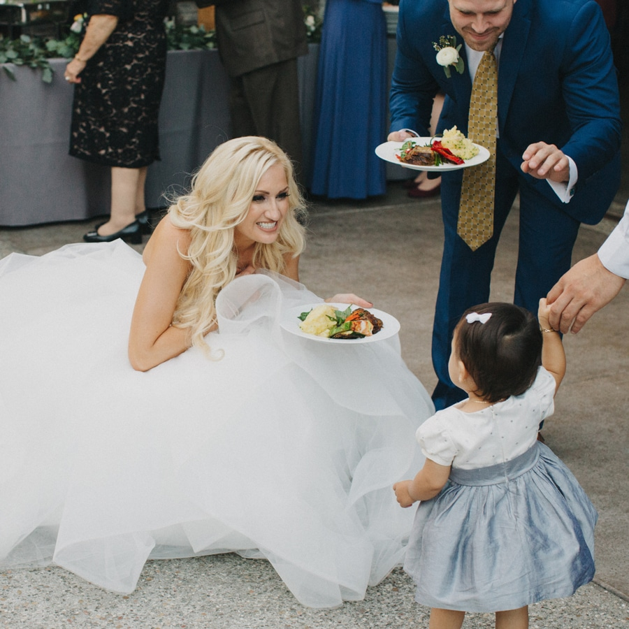 Eco-Caters-best-wedding-caterer catering san diego wedding catering