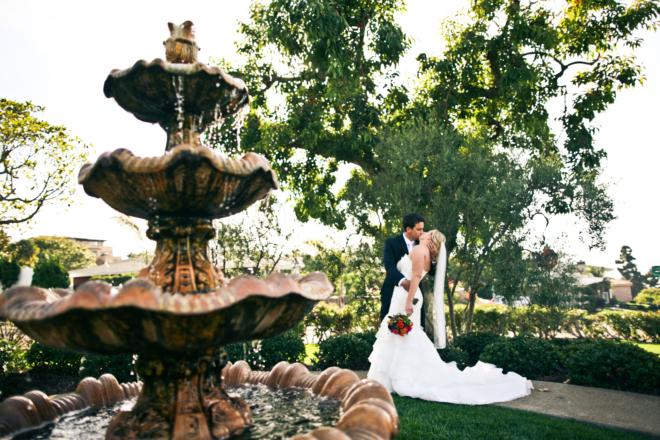 0015-thegem-gallery-masonry catering san diego wedding catering