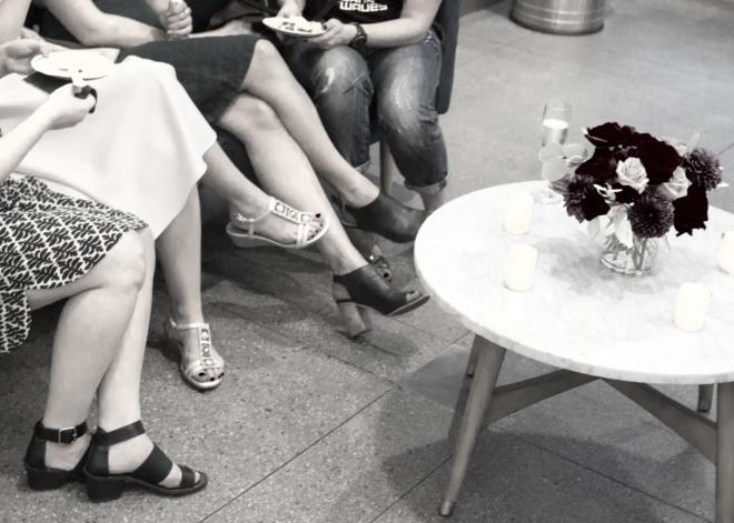 20160929_ECO_0879-thegem-gallery-masonry catering san diego wedding catering