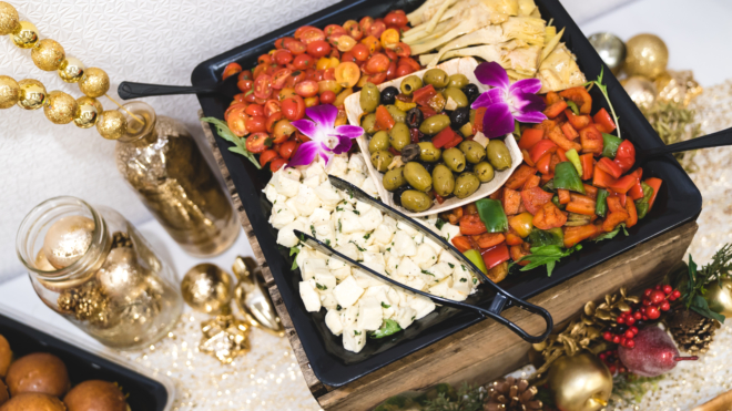 Antipasto-Spread-ElyseesEye-GlebeHH-1-thegem-gallery-masonry catering san diego wedding catering