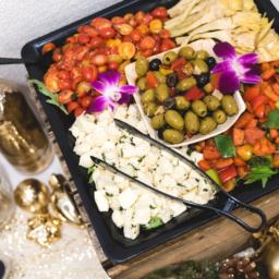 Antipasto-Spread-ElyseesEye-GlebeHH-256x256 catering san diego wedding catering