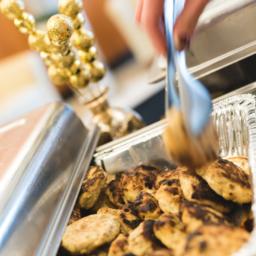 Breakfast-Sausage-ElyseesEye-LPCbreakfast-256x256 catering san diego wedding catering