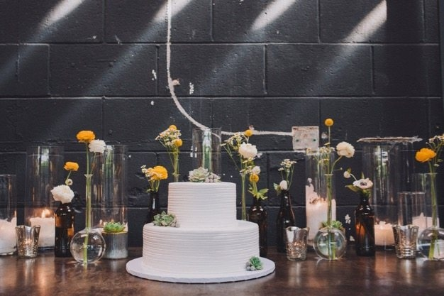 California-catering-wedding-Smog-Shoppe-Eco-Caters-best-catering-organic-best-wedding-20-of-32-thegem-gallery-masonry catering san diego wedding catering