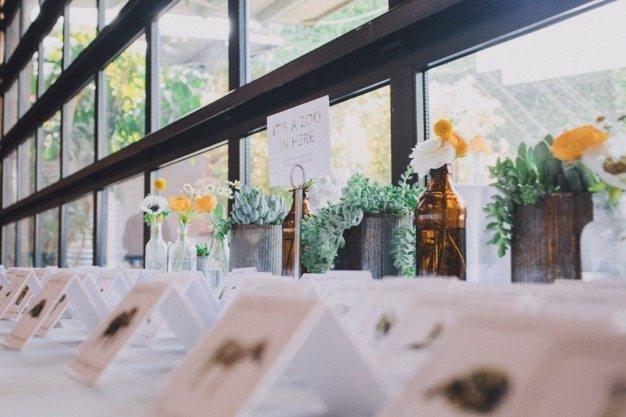 California-catering-wedding-Smog-Shoppe-Eco-Caters-best-catering-organic-best-wedding-21-of-32-thegem-gallery-masonry catering san diego wedding catering