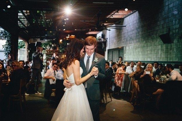 California-catering-wedding-Smog-Shoppe-Eco-Caters-best-catering-organic-best-wedding-24-of-32-thegem-gallery-masonry catering san diego wedding catering