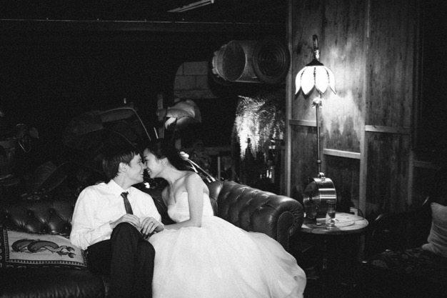 California-catering-wedding-Smog-Shoppe-Eco-Caters-best-catering-organic-best-wedding-29-of-32-thegem-gallery-masonry catering san diego wedding catering