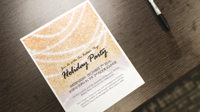 Happy-Hour-Holiday-Party-ElyseesEye-GlebeHH-thegem-gallery-masonry catering san diego wedding catering