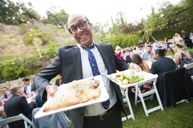 Organic-catering-Los-Angeles-wedding-San-Diego-wedding-Eco-Caters-the-1909-wedding-venue-best-catering-59-of-67-thegem-gallery-masonry catering san diego wedding catering