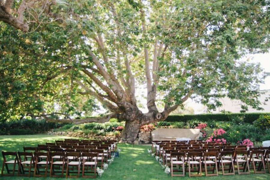 Premierepartys Janegracedesign Adamsonhouse Kateosbournephotography3 256x256 Catering San Go Wedding