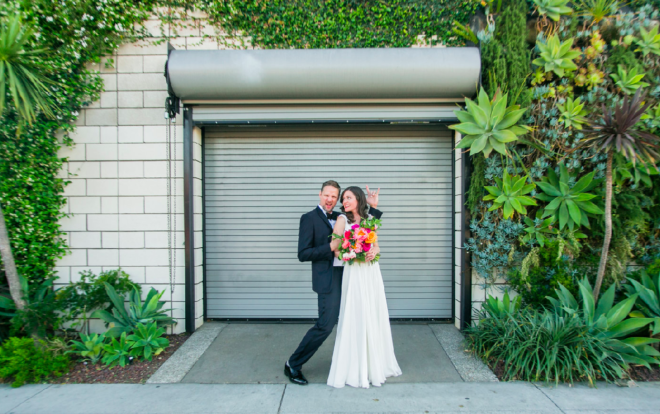 Screen-Shot-2016-06-13-at-12.42.14-PM-thegem-gallery-masonry catering san diego wedding catering