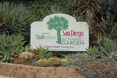 botanic-gardens-thegem-portfolio-justified catering san diego wedding catering